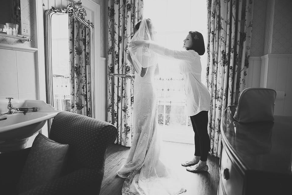 Wedding-Photographer-085