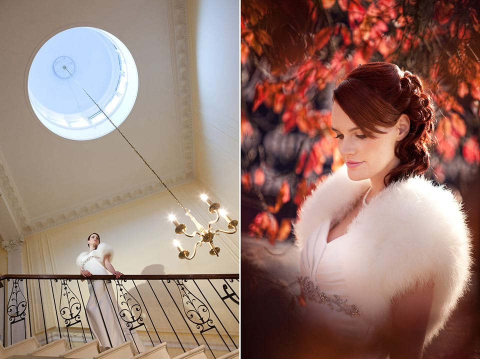 Wedding_Photographer-12
