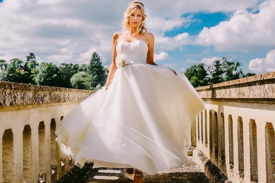 Wedding_Photographer-24