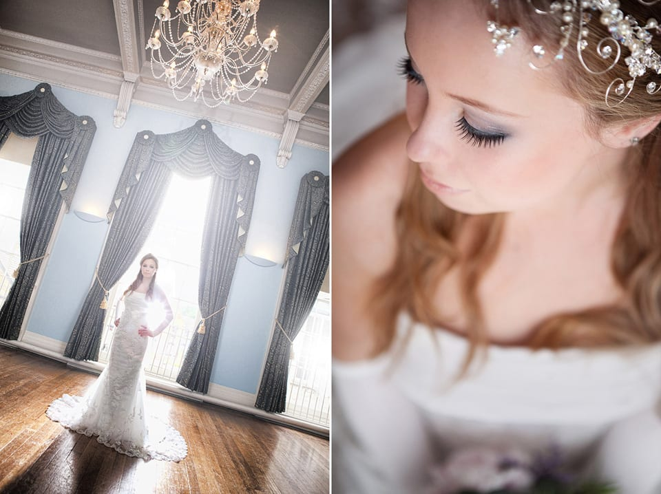 Wedding_Photographer-6