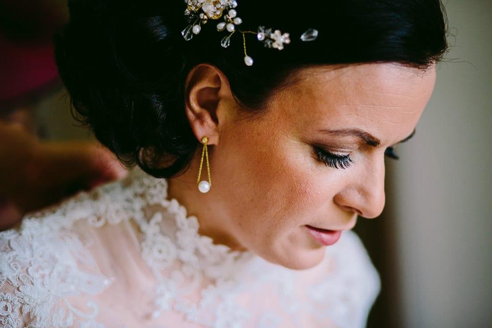 Bartley-Lodge-Wedding-Photographers