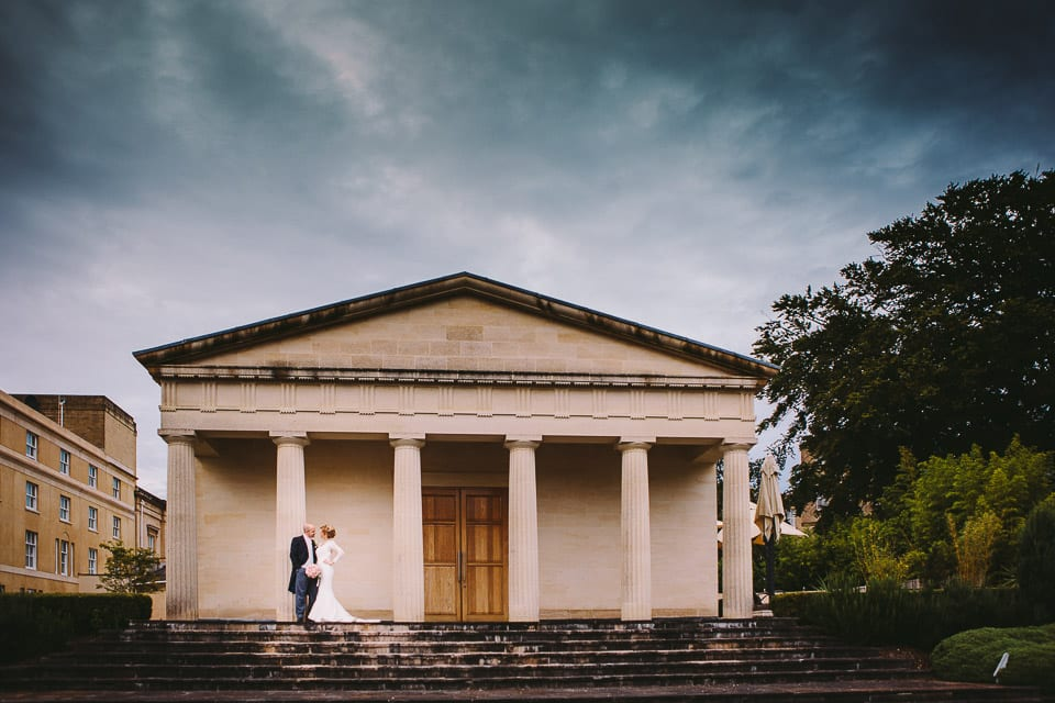 Bath_Spa_Wedding_Photographer-445