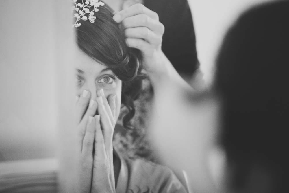 Grittleton_Wedding_Photography-11