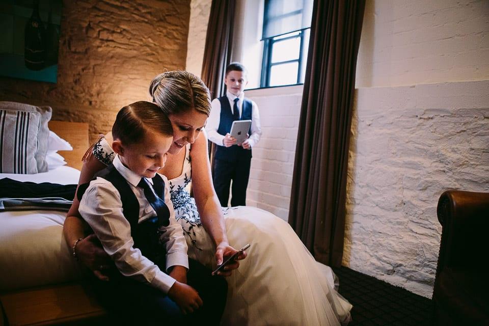 Bristol_Wedding_Photographer-106