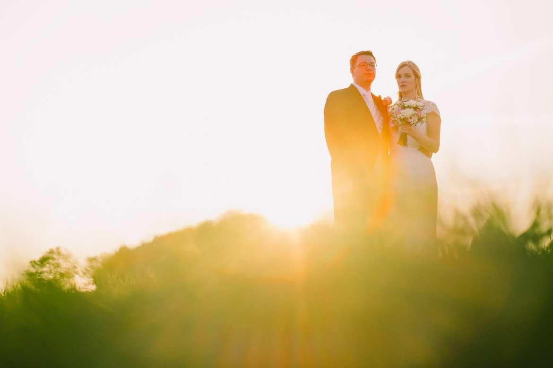 Kingscote-Barn-Wedding-Photography-501
