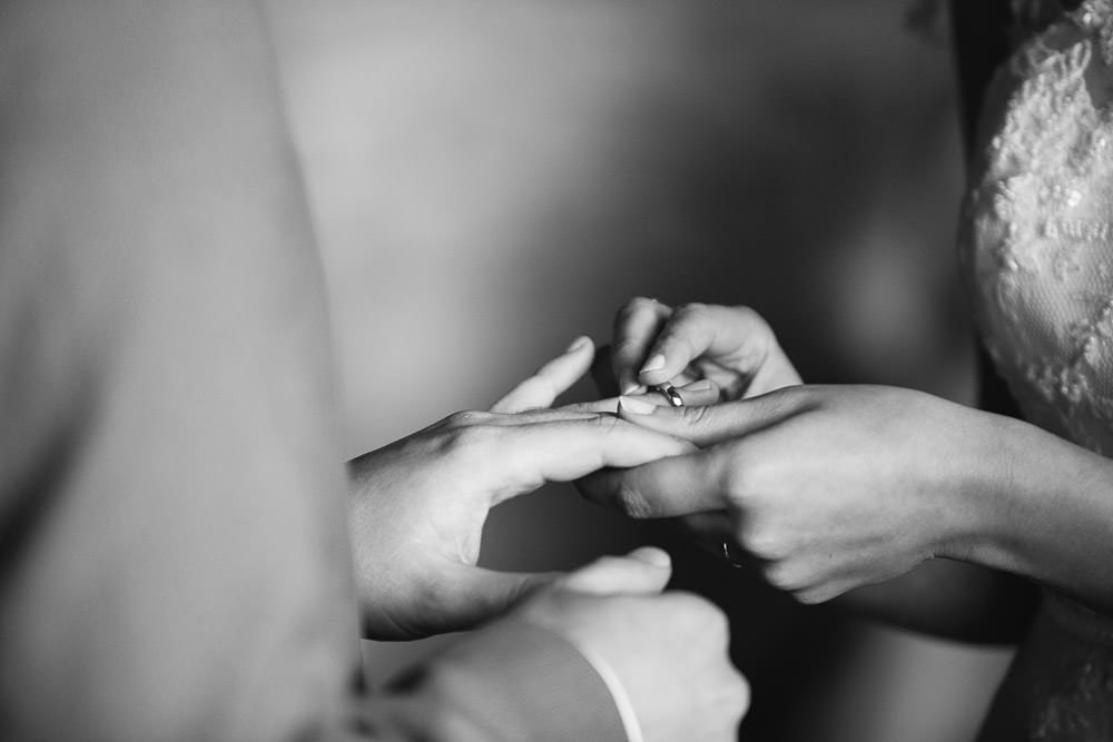Close up of bride putting ring on grooms finger at http://www.amazon.co.uk/The-8-Week-Blood-Sugar-Diet/dp/1780722400
