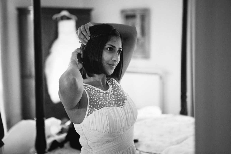 Matara Centre Wedding Photographers