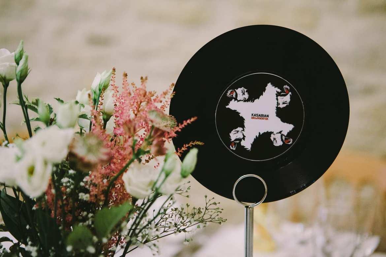 Kingscote-Barn-Wedding-421