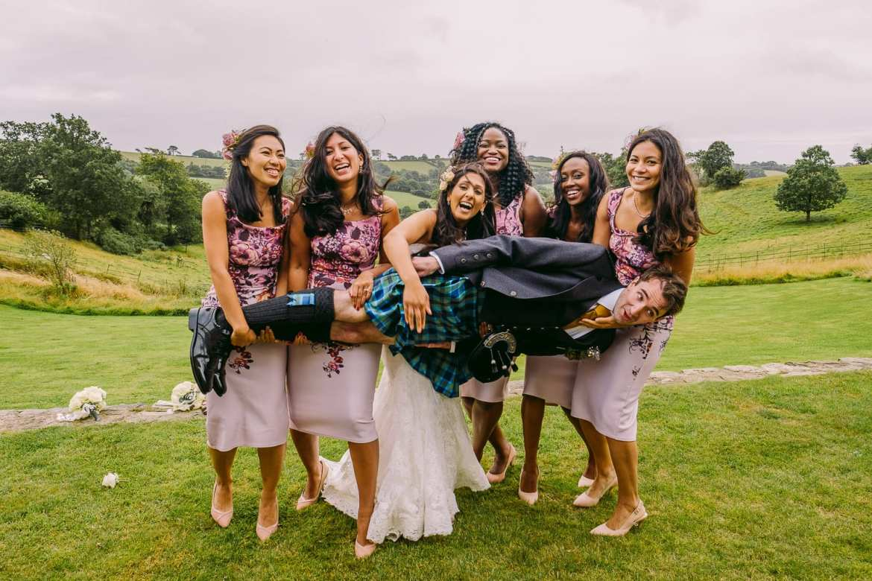 shilstone-wedding-photography-015
