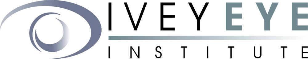 Ivey Eye Institute Logo