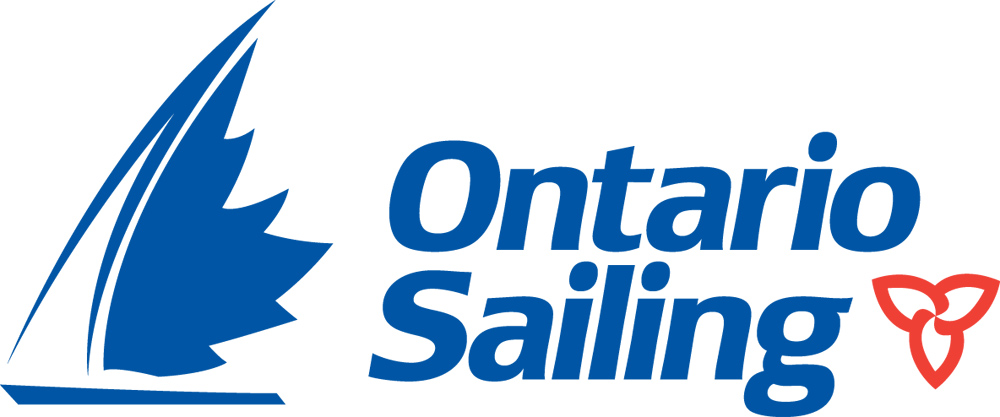 https://i0.wp.com/kevinbiskaborn.com/kb/media/ontario-sailing-logo-w1000-white-1.jpg?w=1140