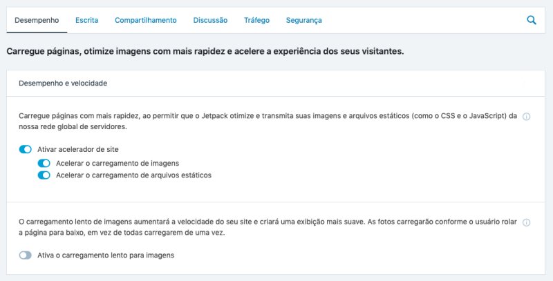 Meus plugins essenciais no wordpress