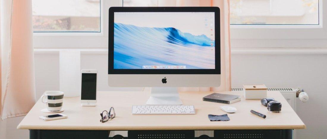 Um ipad pode realmente substituir um notebook? - mac e1547564340295