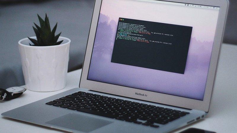 A verdade sobre os cursos online de ganhar dinheiro na internet