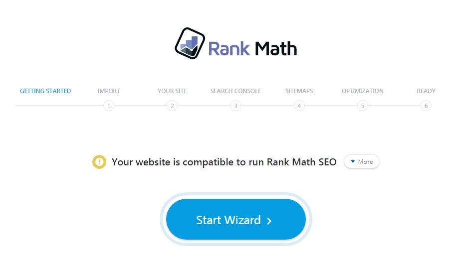 Rank math - o melhor plugin de seo gratuito all in one para seu site - rank math seo