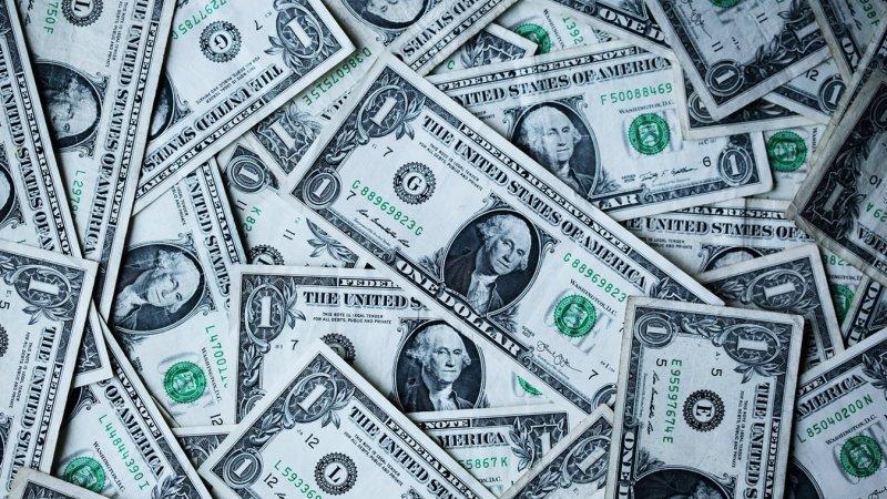 Como eu trabalho e ganho dinheiro pela internet