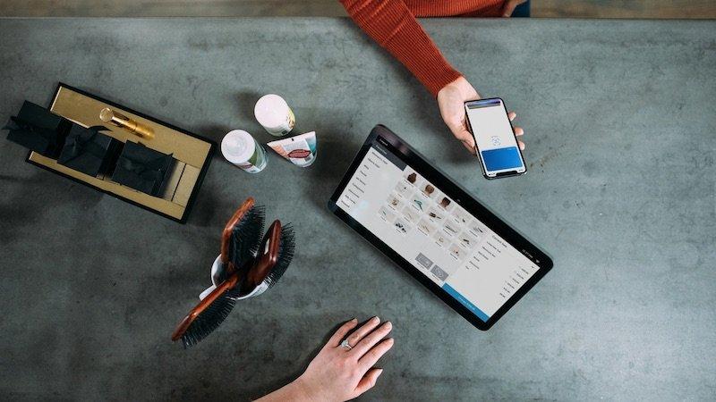 Guia E-Commerce - Criando sua loja online no WordPress