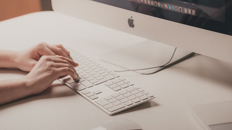 Guia de como escrever os melhores artigos para seu site