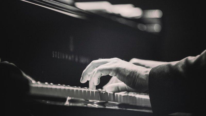 Aprenda a Improvisar no piano com Escalas de Blues 3