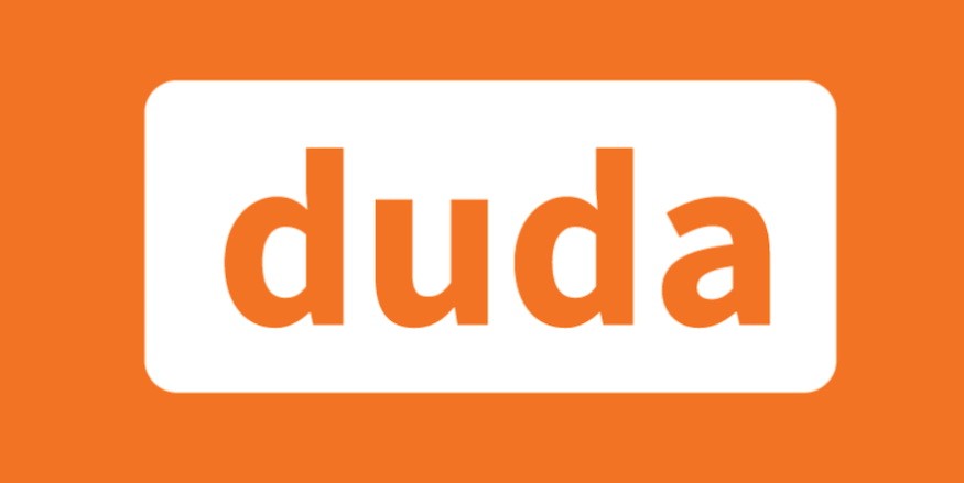 Duda x wordpress x wix? What the hell is this? - duda