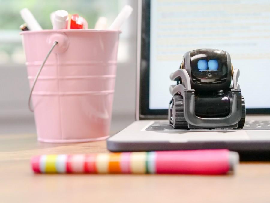 Chatbot: saiba o que é e como aplicar na sua empresa - chatboot