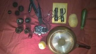 4-4-studio-scene_-4