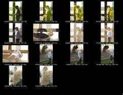Double exposure CS 3