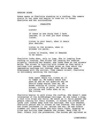 Script Charlotte1
