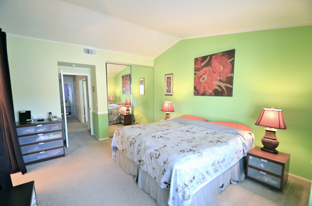 3 Bedroom Townhome in Cambria  Great Location  Kevin Cummins Homes