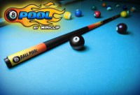 8 Ball Pool Tips And Tricks For You The Beginners ...