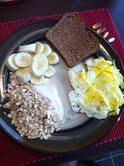 Elite Meals For Elite Athletes (4/6)