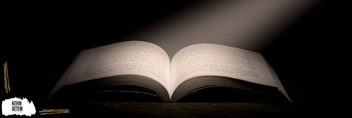 Améliorer sa vitesse de lecture