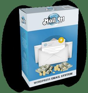 mailitbox
