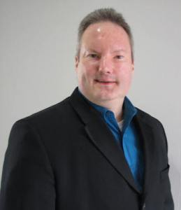 Kevin Fream Best Selling Author