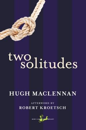 two-solitudes2