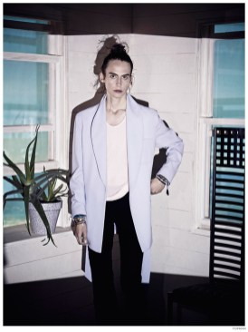 Topman-Spring-Summer-2015-Collection-Look-Book-003