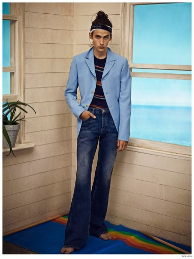 Topman-Spring-Summer-2015-Collection-Look-Book-008