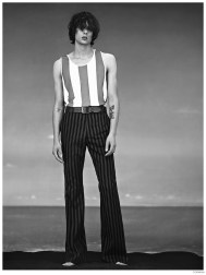 Topman-Spring-Summer-2015-Collection-Look-Book-009