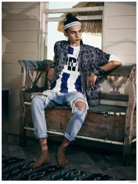 Topman-Spring-Summer-2015-Collection-Look-Book-013