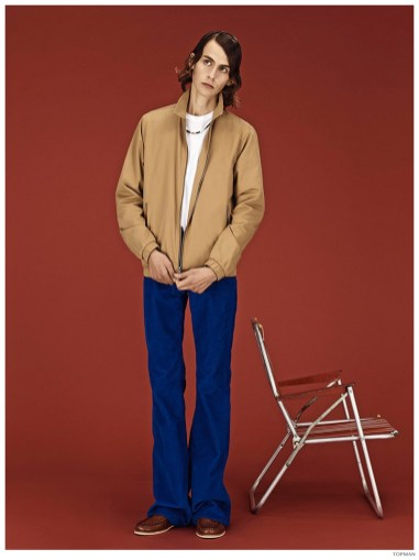 Topman-Spring-Summer-2015-Collection-Look-Book-017