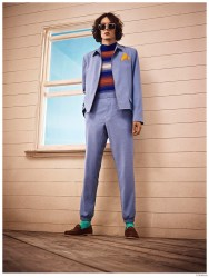 Topman-Spring-Summer-2015-Collection-Look-Book-021