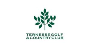 ternesse golf