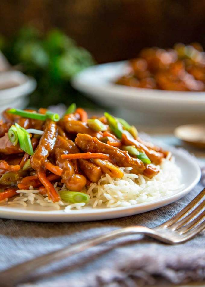 mongolian grill plum sauce recipe  sante blog