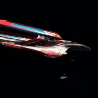 STAR TREK ONLINE | The Tactical Star cruiser- The Endeavour Class…