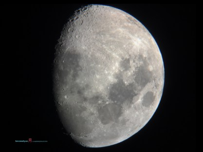 There's untold stories of the Jade rabbit - sea of Tranquility -serenity of NASA's lunar landing