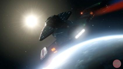 Voyager interpid 2020 one