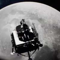 #CNSA #ChinaNationalSpaceAdministration #国家航天局 |#BeltAndRoadinitiative #October2021 | #嫦娥五号The #Moon #Change5 probe its Heroic Lunar Mission from #MonsRumker#LunaExploration #Chang'e5 Research lunar samples refreshing Traditional Understanding of Lunar Evolution…