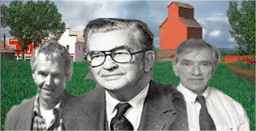 Angus, David and Harry.JPG