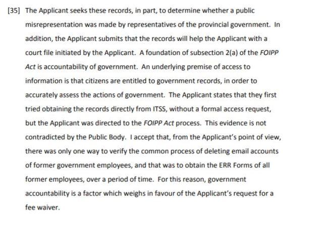 Paragraph 35.JPG