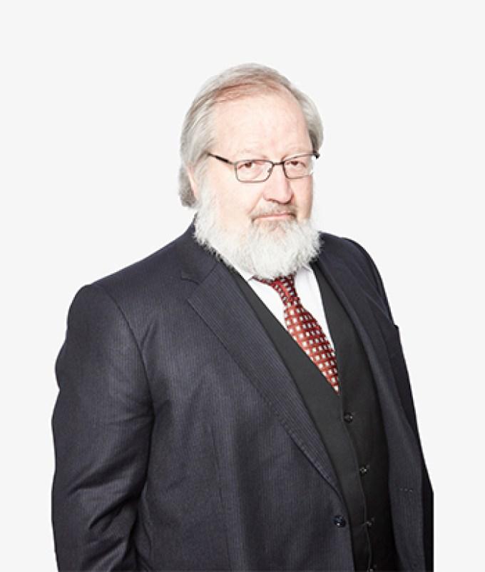 john Philips